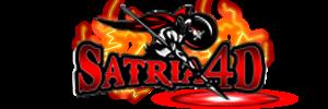 Slot Online: Game Slot Pulsa, Judi Casino Online, Joker123